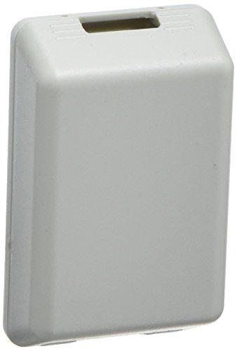 Ecobee EBPEK01 Smart Power Extender product image