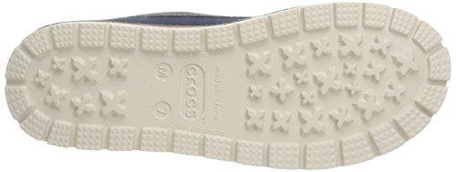 Crocs Cobbler 16106-NAV/STU