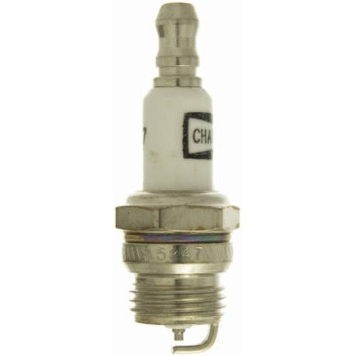 Copper Plus SE Spark Plug - Champion Spark Plug 847-1