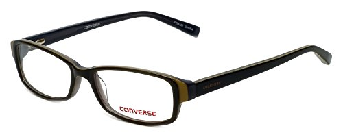 CONVERSE Eyeglasses GAMER Olive 47MM