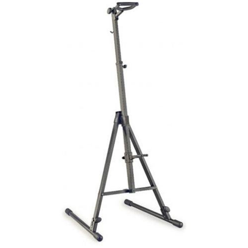 Stagg Foldable Stand for Electric Double Bass (Double Stagg Bass)