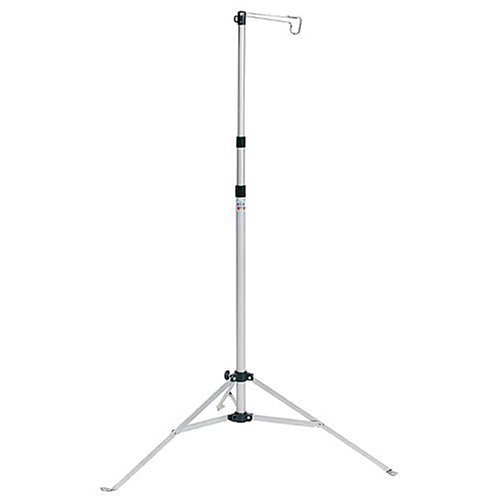 Coleman Lantern Stand by Coleman