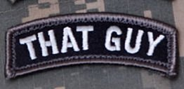 That Guy Tab Morale Patch )