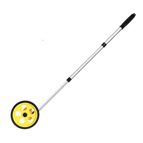 Measuring Wheel Zozen Collapsible