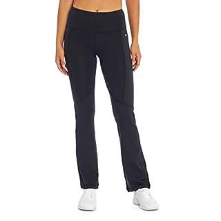 Marika Magic Women's Ultimate Slimming Pants X-Large Black