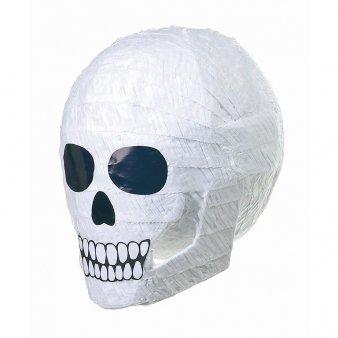 Halloween Pinata Ideas (Ya Otta Pinata BB12995 Skull Pinata44; 14)
