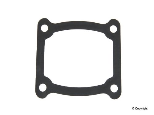 Genuine 113280P010 Engine Timing Cover Gasket