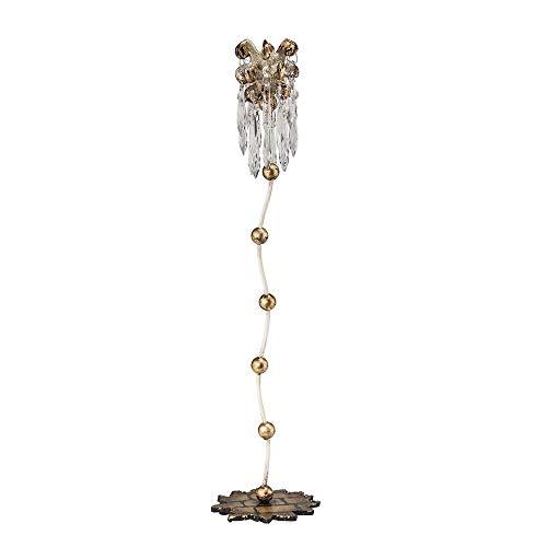 (Venetian Large Table Lamp)
