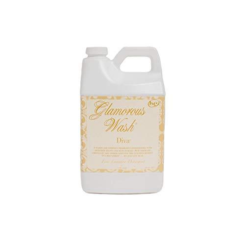 Tyler Glamorous Wash - Diva, 64 Fl. Oz(1.86 liters) ()