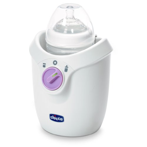Chicco Bottle Warmer