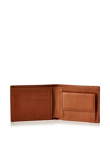Timberland Timberland Leather Leather Timberland Leather Wallet Wallet Wallet Leather Timberland Wallet wUUErP