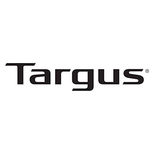 targus-bus0136-05-northwestern-mutual-bdl-cuct02ual-asp49mkusx-25-lug-nwmutual