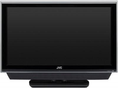JVC JVC LT-32 G 80 BU - Televisión HD, Pantalla LCD 32 pulgadas: Amazon.es: Electrónica