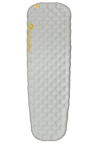 Sea to Summit Ether Light XT Sleeping Mat, Standard, Large ()