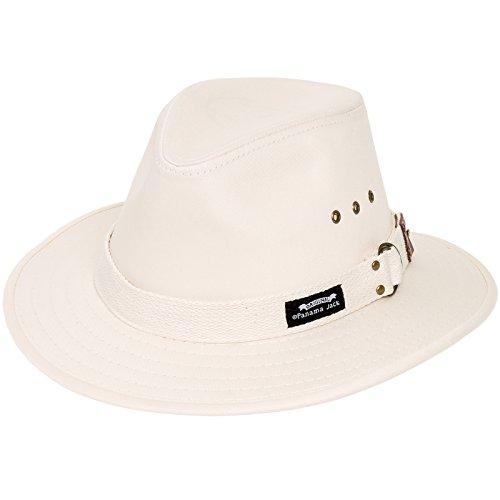 Panama Jack Mens Sun Hat product image