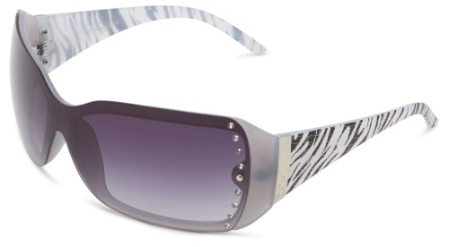 union-bay-u211-shield-sunglassessilver70-mm