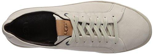 UGG Scarpe Cali Sneaker Parchment Uomo Parchment Sitios Web En Línea La Salida Más Reciente xH0FqP