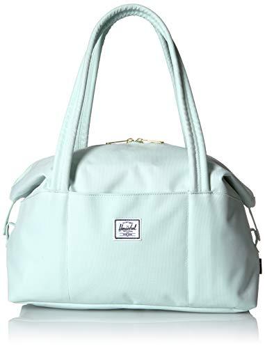 (Herschel Strand Small Shoulder Bag, Glacier, One Size)