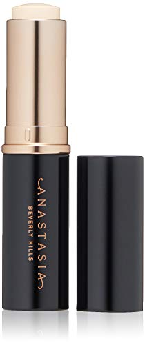 https://railwayexpress.net/product/anastasia-beverly-hills-stick-foundation/