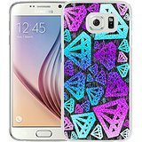 purple-diamond-white-for-samsung-galaxy-s6-phone-case