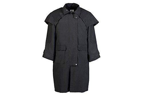 The Outback Slicker (Large)