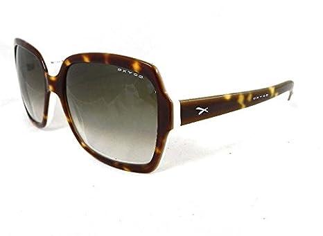 Oxydo - Gafas de sol - para hombre Browns & White: Amazon.es ...