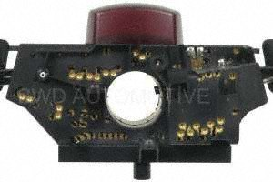 Bwd Automotive S14455 Combination Switch