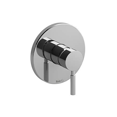Riobel RUTM51C Type P (pressure balance) complete valve - Kit Riobel
