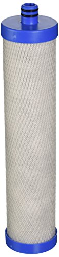 WaterSentinel Water Sentinel Wsk-1 Replacement Water Filters (2-Pack) (Filter Water Whirlpool Wher12)