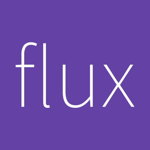 Flux For Twitch
