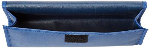 WaterPik Cordless Plus Water Flosser Travel Case, Model WP-450 1 ea by Waterpik (Image #4)
