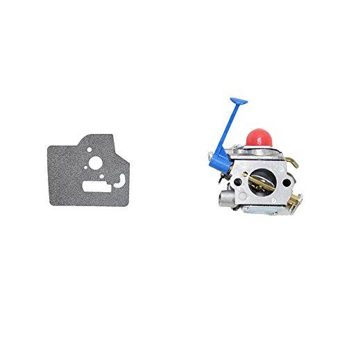 OEM Husqvarna Carburetor 545081848 C1Q-W40A Fits 128C 128L 1