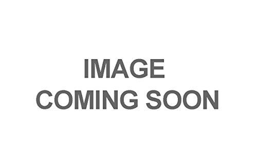 Tannic Acid FDQ [C76H52O46] [CAS_1401-55-4] Reddish Brown Powder (55.12 Lb Bag) by Wintersun Chemical
