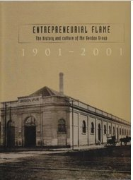 entrepreneurial-flame-the-history-and-culture-of-the-gerdau-group-1901-2001