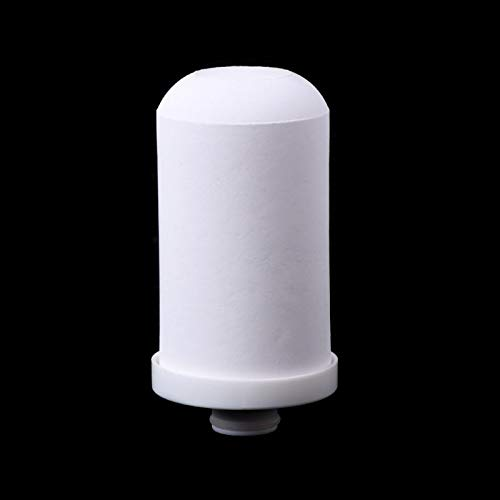 Faucet Mount Water Filter System Replacement Purifier Cartridge Home Kitchen New