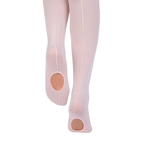 Seamed-Convertible-Dance-Tights-Ballet-Pink-Medium-Child