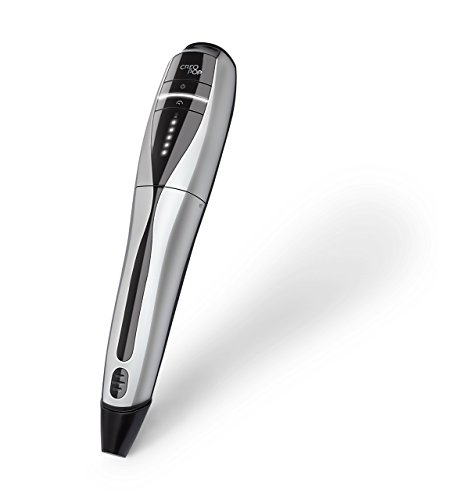 CreoPop Starter 3D Cordless Printing Pen by CreoPop