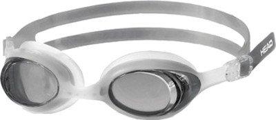 Head Vortex Swimming Goggles (Assorted Head Vortex Swimming Goggles (Assorted
