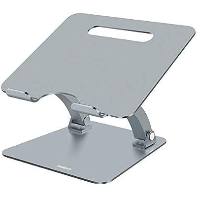 nulaxy-adjustable-aluminum-laptop