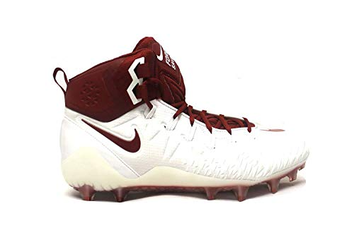 eeb56fe3bbc Nike Force Savage Pro TD Football Cleats (16