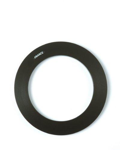 Cokin P-Series 77mm Lens Adapter Ring