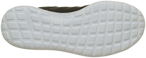 White Black S18 Noir Carbon Racer Homme Ftwr Carbon de CF adidas Core S18 Lite White Chaussures Black Running Ftwr Core xOTwfnzqS