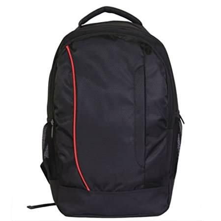 BEST DEAL Laptop Backpack for DELL/HP/LENEVO LAPTOPS