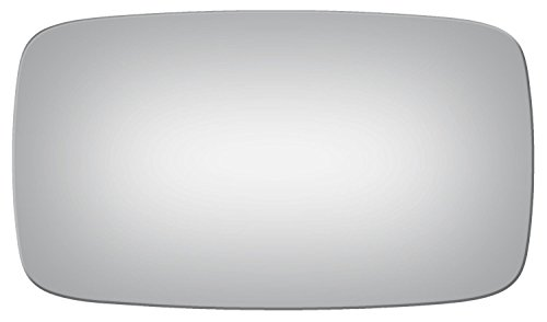 - Burco 3614 Convex Passenger Side Replacement Mirror Glass for 1987-1991 PORSCHE 928, 1985-1991 PORSCHE 944