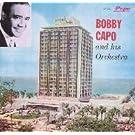 Bobby Capo Y Orquesta