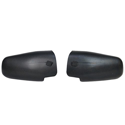Buy extendable mirrors 2006 gmc