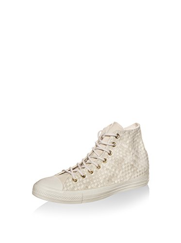 Basket Converse All Star CT Hi Denim Woven - Ref. 153933C
