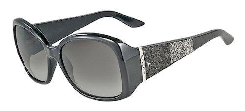 Fendi Sunglasses with Crystals & FREE Case FS 5263 R 001