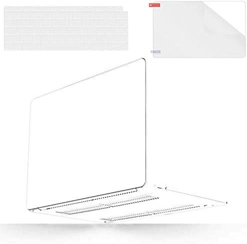 MacBook Release Display Akit Keyboard