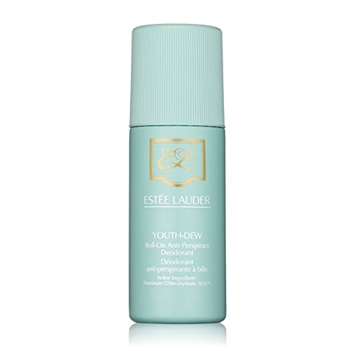 Estee Lauder Youth Dew Roll-On Deodorant - 75ml/2.5oz